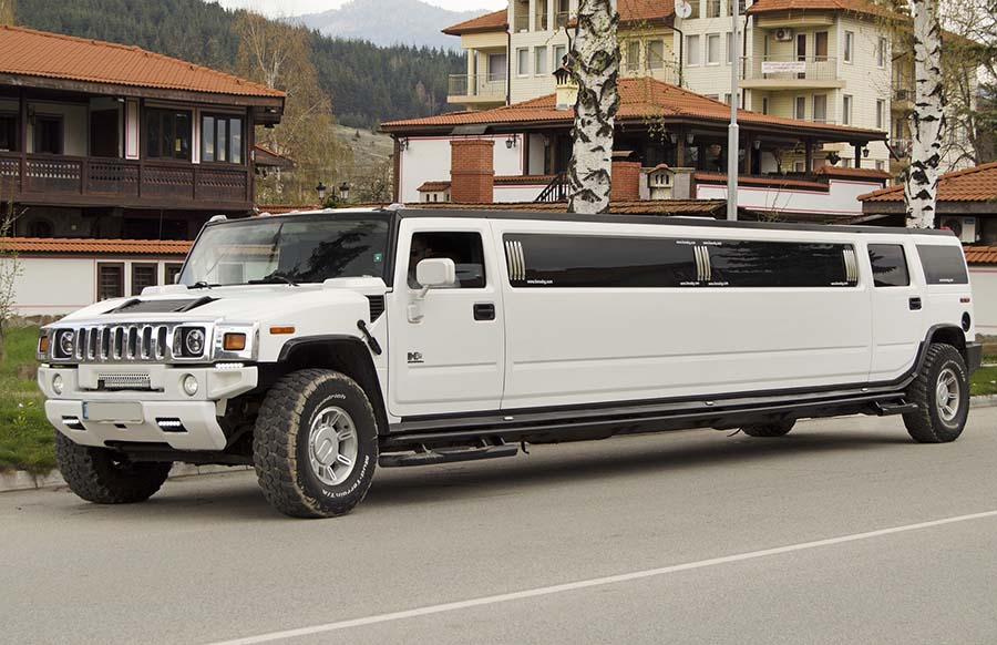 Napa-Valley-Wine-Tours-Hummer-Party-Bus